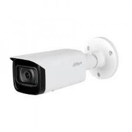 8MP Lite IR Fixed-focal Bullet Network Camera 3.6mm Lens