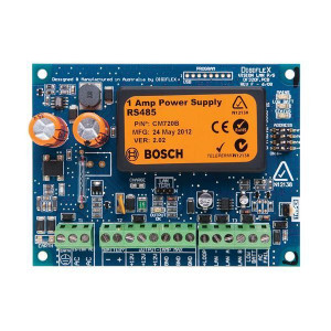 Power Supply Module (RS485)