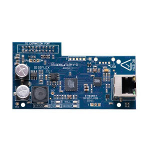 Solution Conettix IP Ethernet Module (Sol 6000)