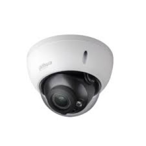 4MP WDR IR Dome Network Camera 2.7-13.5mm Varifocal Lens