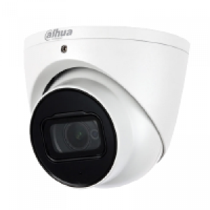 8MP Lite IR Vari-focal Eyeball Nework Camera