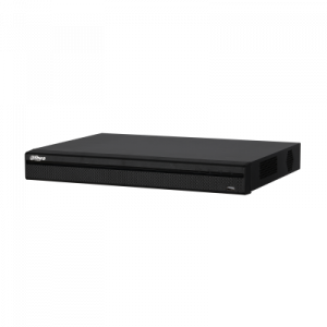 32 Channel Penta-brid 1080P Digital Video Recorder