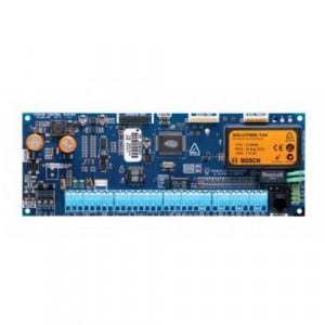 Solution 6000 Control Panel PCB Only