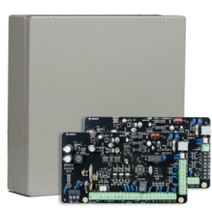 Solution 2000 Control Panel PCB Only