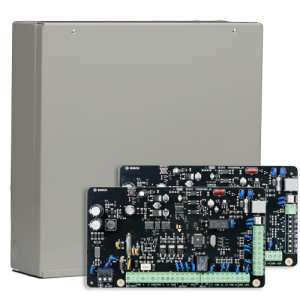 Solution 3000 Control Panel PCB Only
