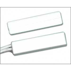 Self Adhesive Reed Switch