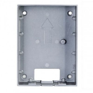 Surface Mount Box for VTO2202F-P